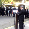 La Comisaría 44º Festejó la Semana de la Policía