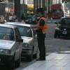 Legislatura: Atención automovilistas