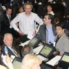 Legislatura de la Ciudad: Trataron la Ampliación Presupuestaria