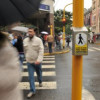 "Las Locas Decisiones del Ingeniero ""VETO"""