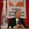 La reforma electoral de Macri en la Ciudad es inviable