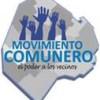 Protestas, Participación, Comunidad y Comunas