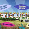 """El Museo Saavedra Presenta """"Quetecuento"""""""