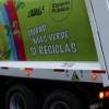 Algunos consejos para una buena  recolección de Residuos
