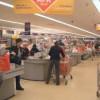 Los consumidores fueron compensados con más de 10 millones de pesos en 2012