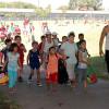 Opinión controversial sobre los usuarios de colonias por parte  del subsecretario de Deportes Porteño