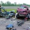 Accidentes de Tránsito:  Debatir sobre Ética Periodistica, Irresponsabilidad al NO cumplir con las Leyes, o Manejar Alcoholizado ???