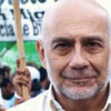 Carta del Legislador Julio Raffo a Lorenzino