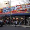 """Se Multiplicaron las """"Saladitas"""" en la Ciudad de Buenos Aires"""