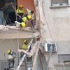 Regularon el sistema de anclajes para excavaciones