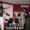 Noches de Rock en la Comuna 10