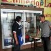 """Movida solidaria para el Comedor  """"Los Piletones"""""""