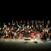 Sinfónica de Buenos Aires a beneficio de la Ex Casa Cuna en Parque Centenario