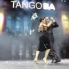 Beneplácito por los campeones del Mundial de Tango