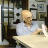 LUIS  PEDRO CASTAÑO, PINTOR Y ESCULTOR