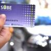 Se podrán pagar los peajes con la tarjeta SUBE