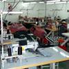 Denuncian al Gobierno Porteño por falta de controles contra la Trata laboral en Talleres Clandestinos