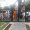 Vecinos de la Calle Nazarre al 6200 Ignorados por la Comuna 10 y el equipo de Larreta