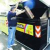 Basura: Habrá más contenedores y recolección los sábados