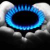 Casi la mitad de usuarios de gas porteños perdería el subsidio en las tarifas