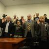 Llega a la Ciudad de Buenos Aires el sistema de juicio por jurados