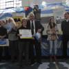 Gran Fiesta Popular en la Comuna 11
