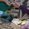 No se podrá cobrar diferente precio por pagar con tarjeta o efectivo