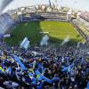 La Bombonera es de interés deportivo, turístico y cultural