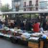 En un año, se duplicó la venta ilegal callejera porteña