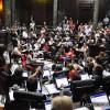 Breves Legislativas