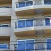 Nueva Ley para acceder a la vivienda propia en la Ciudad