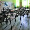 En la Ciudad hay 70 escuelas con problemas edilicios