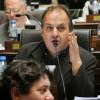 Presentaron  un proyecto de ley para reconocer el derecho al olvido