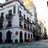 Esquinas de Buenos Aires y algo más