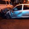 Endurecen penas para los que conduzcan y maten alcoholizados