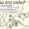 El aprendizaje y el auto aprendizaje de lenguas extranjeras en adultos