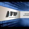 La AFIP dispuso la obligatoriedad de la factura electrónica