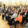 Se festejaron los 50 años del Instituto Argentino de Secretarias Ejecutivas