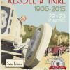 Se larga el Gran Premio de Automóviles Clásicos Recoleta – Tigre