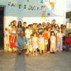 El proyecto de la Fundación para la Integración Social nos invita a participar
