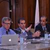 La Legislatura lanzó su nueva plataforma digital