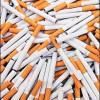 Fundamentan que aumento de precios de cigarrillos, haría caer el consumo
