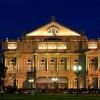 Teatro Colon: un 50% de descuento por dos años