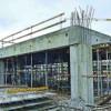 La terminal de ómnibus de Villa Soldati comenzará a funcionar en Abril