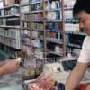 Los Súper Chinos exigen una tarifa social de energía escalonada para no trasladar las subas a los precios