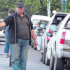 Trapitos de Liniers tuvieron que devolver el dinero cobrado