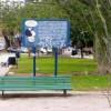 La Coalición Cívica ARI presenta proyecto de ley para lograr más espacios verdes en el barrio de Colegiales