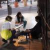 La Ciudad refuerza su trabajo de asistencia social