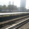 Comenzaron las Obras de Remodelación de la Estación Liniers