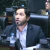 La Coalición Cívica denunció a contratistas y funcionarios del Gobierno de la Ciudad por licitaciones irregulares de obra pública